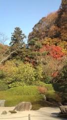 佐々木悠花 公式ブログ/12月ですょ。師走ですってば。 画像1