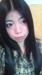佐々木悠花 公式ブログ/ぴっぴっぴ。 画像1