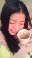 佐々木悠花 公式ブログ/ほっと☆ 画像1