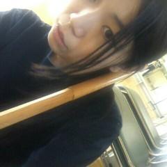 佐々木悠花 公式ブログ/殺陣。 画像1