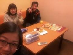 佐々木悠花 公式ブログ/新年のご挨拶。 画像1