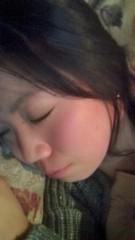 佐々木悠花 公式ブログ/仮眠。ってか眠。 画像1