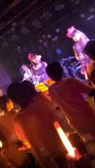 佐々木悠花 公式ブログ/アニめぐろ 画像1