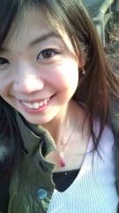 佐々木悠花 公式ブログ/あらし。 画像1