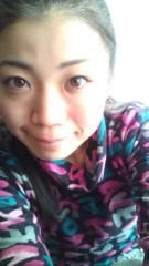 佐々木悠花 公式ブログ/おはよーございます。 画像1