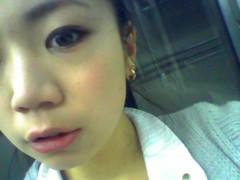 佐々木悠花 公式ブログ/痛いの、痛いの、とんでけー!! 画像1