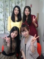 佐々木悠花 公式ブログ/葛飾FM☆。.:*・゜ 画像1