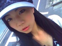 佐々木悠花 公式ブログ/いってきます☆ 画像1