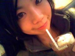 佐々木悠花 公式ブログ/ライブの前に 画像1