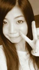 佐々木悠花 公式ブログ/おでかけ 画像1