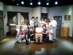 佐々木悠花 公式ブログ/ありがとうございました!! 画像1