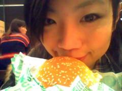 佐々木悠花 公式ブログ/おやすみ 画像3
