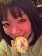佐々木悠花 公式ブログ/ありがとうございました★ 画像3