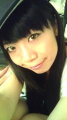 佐々木悠花 公式ブログ/ありがとう☆ 画像1