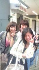 佐々木悠花 公式ブログ/おわったぁ☆ 画像1