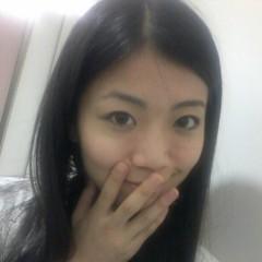 佐々木悠花 公式ブログ/やっと、、、 画像1