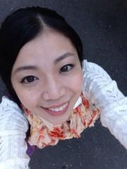 佐々木悠花 公式ブログ/すきやきU+2661 画像2