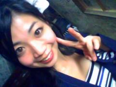 佐々木悠花 公式ブログ/お父さん、お母さん☆ 画像1