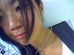 佐々木悠花 公式ブログ/お疲れさまでした☆ 画像1