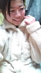 佐々木悠花 公式ブログ/おはよう 画像1