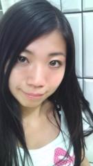 佐々木悠花 公式ブログ/打ち合わせ終わりました☆ 画像1