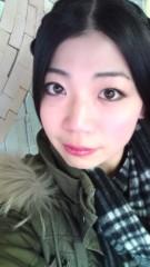 佐々木悠花 公式ブログ/いってきまぁす☆ 画像1