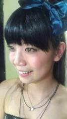 佐々木悠花 公式ブログ/まだまだある。 画像3
