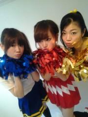 佐々木悠花 公式ブログ/ミッカロday☆。.:*・゜ 画像1