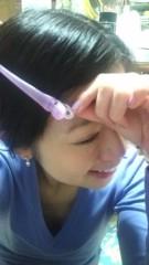 佐々木悠花 公式ブログ/もーすぐ15歳 画像1