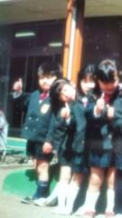 佐々木悠花 公式ブログ/幼稚園の私 画像1