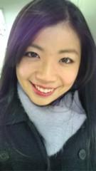 佐々木悠花 公式ブログ/昨日 画像3