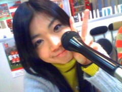佐々木悠花 公式ブログ/浦和FM 画像1