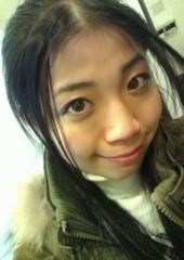 佐々木悠花 公式ブログ/03:30起き 画像1