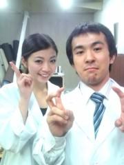 佐々木悠花 公式ブログ/厄さん 画像2