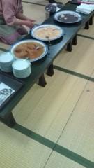佐々木悠花 公式ブログ/おはよう 画像3