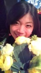 佐々木悠花 公式ブログ/ありがとう。 画像1