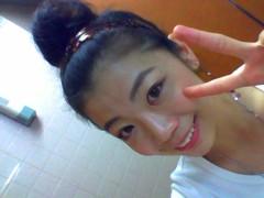 佐々木悠花 公式ブログ/かぴかぴ 画像1