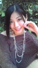 佐々木悠花 公式ブログ/お疲れ様☆ 画像1