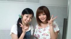 佐々木悠花 公式ブログ/ひまわり畑コンサート2011in 音楽室 画像2