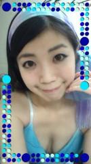 佐々木悠花 公式ブログ/アニソンライブ。 画像1