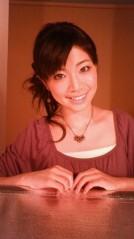 佐々木悠花 公式ブログ/撮影風景 画像2