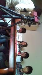 佐々木悠花 公式ブログ/ネットラジオ☆ 画像1