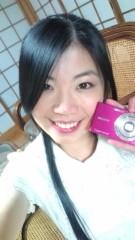 佐々木悠花 公式ブログ/写真館:鏡遊び 画像1