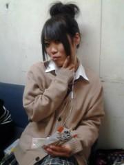 佐々木悠花 公式ブログ/やなはる。 画像3