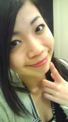 佐々木悠花 公式ブログ/ありがとうございます☆ 画像1