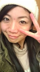 佐々木悠花 公式ブログ/終わりましたぁ☆ 画像1