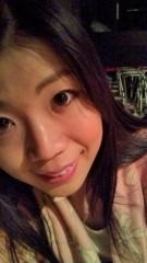 佐々木悠花 公式ブログ/リハーサルちぅ☆ 画像1