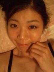 佐々木悠花 公式ブログ/携帯電話さん。 画像2