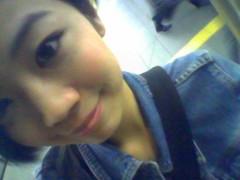佐々木悠花 公式ブログ/子供が産まれました。 画像1
