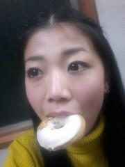 佐々木悠花 公式ブログ/うきうき☆ 画像1